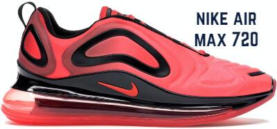 Nike-Air-Max-720-sneakers