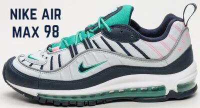 Nike-Air-Max-98-sneakers