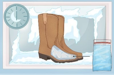 Stretch-Boots-with-ice