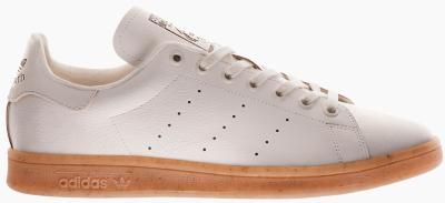 adidas-Stan-Smith-Mylo-vegan-shoes