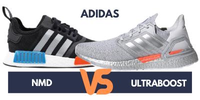 adidas-nmd-vs-ultraboost-comparison