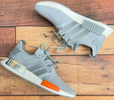 adidas-nmds-sneakers