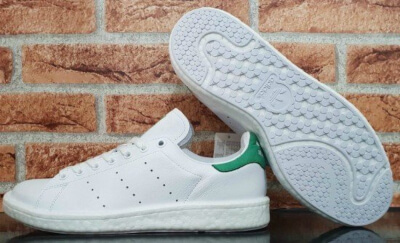 adidas-stan-smith-boost-outsole-bottom