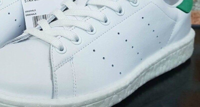 adidas-stan-smith-boost-uppers