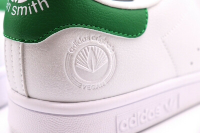adidas-stan-smith-sneakers-heel