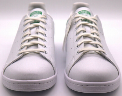 adidas-stan-smith-sneakers-upper