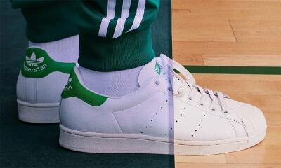 adidas-superstan-sneakers