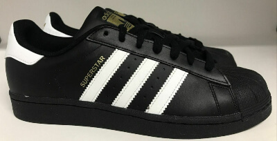 adidas-superstar-sneakers-