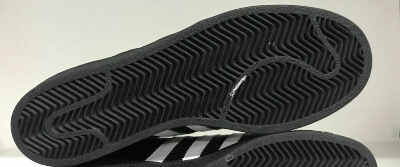 adidas-superstar-sneakers-outsole