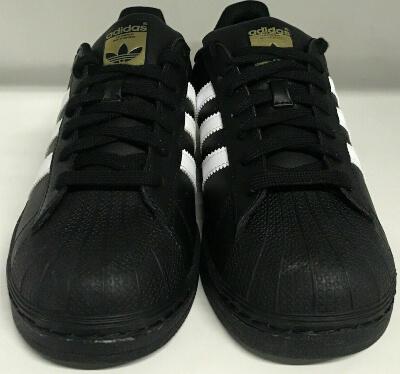 adidas-superstar-sneakers-upper