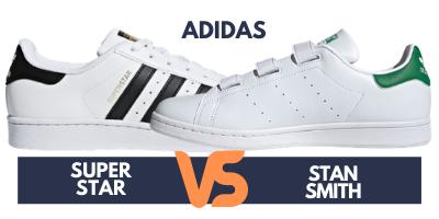 adidas-superstar-vs-stan-smith