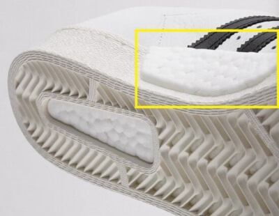 adidas-supertar-boost-material