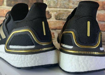adidas-ultra-boost-20-heel