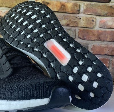 adidas-ultra-boost-20-outsole