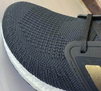 adidas-ultra-boost-20-toe-box
