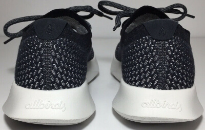 allbirds-tree-dasher-running-shoes-heel-counter