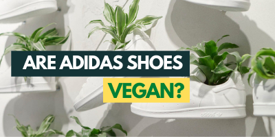 are-adidas-shoes-vegan