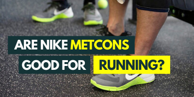 are-metcons-good-for-running