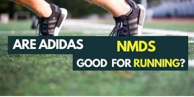 are-nmds-good-for-running