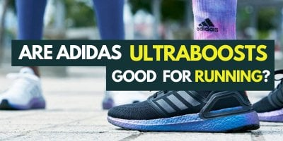 are-ultraboosts-good-for-running