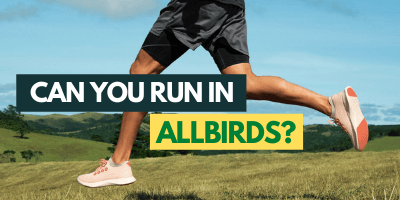can-you-run-in-allbirds-shoes