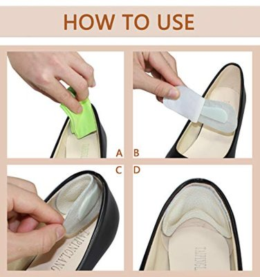 heel-liners-to-make-big-shoes-fit-small