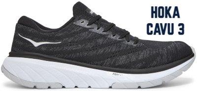 hoka-cavu-3-running-shoes