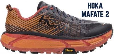 hoka-evo-mafate-2-trail-running-shoes