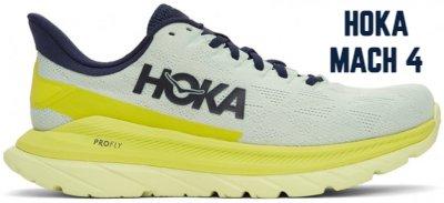hoka-mach-4-running-shoes