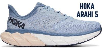 hoka-one-one-arahi-5-running-shoes