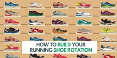 how-to-build-running-shoe-rotation-tips
