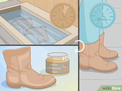 immerse-cowboy-boots-in-water