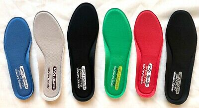 insoles-for-big-shoes