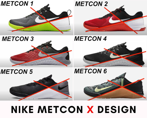 nike-metcon-series-x-design