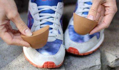 shoe-filler-to-make-long-shoes-fit