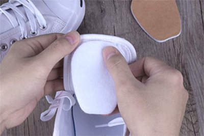 tongue-pads-for-shoes