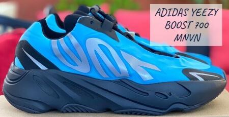 Adidas-Yeezy-Boost-700-MNVN