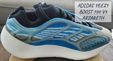 Adidas-Yeezy-Boost-700-V3-Arzareth-sneakers