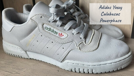 Adidas-Yeezy-Calabasas-Powerphase
