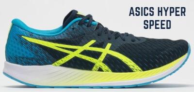 Asics-Hyper-Speed-running-shoes