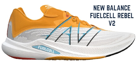 New-Balance-FuelCell-Rebel-v2-running-shoes