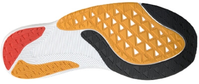 New-Balance-FuelCell-Rebel-v2s-outsole