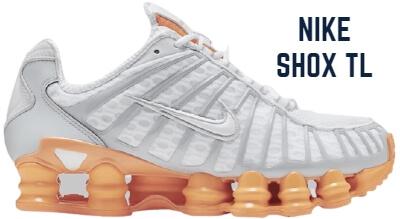 Nike-Shox-XT-sneakers