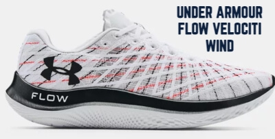 Under-Armour-Flow-Velociti-Wind-running-shoes