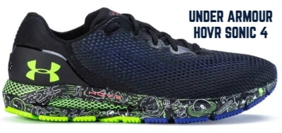 Under-Armour-Hovr-Sonic-4-running-shoes