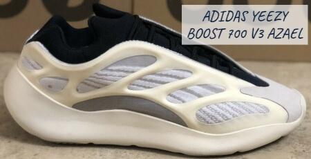 Adidas-Yeezy-Boost-700-V3-Azael