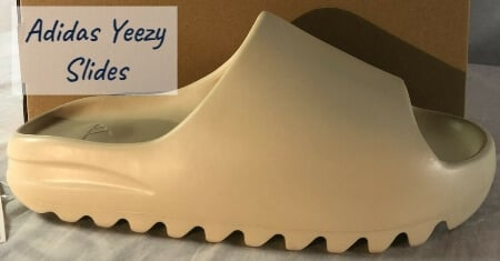 adidas-Yeezy-Slides