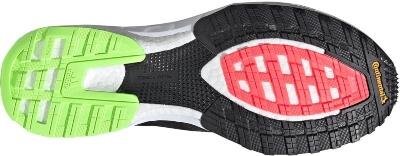 adidas-adizero-adios-5-outsole