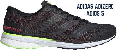 adidas-adizero-adios-5-running-shoes