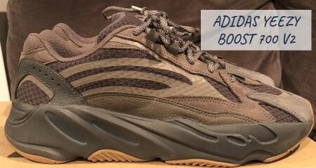 adidas-yeezy-Boost-700-V2